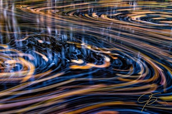 abstractphotoart2