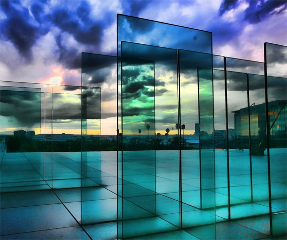 abstractphotoart3