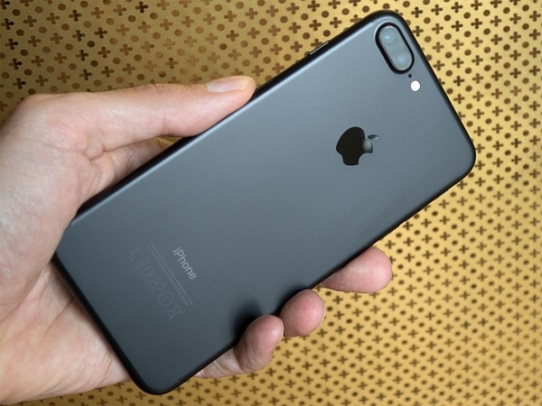 iphone7review1