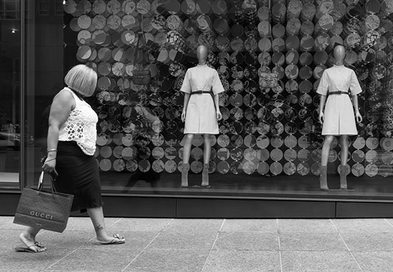 streetphoto1