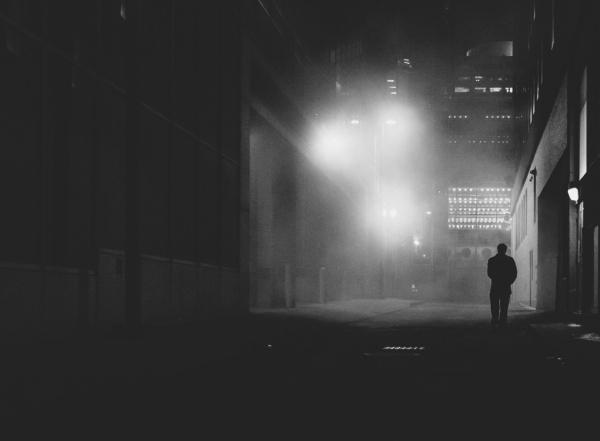 streetphoto5