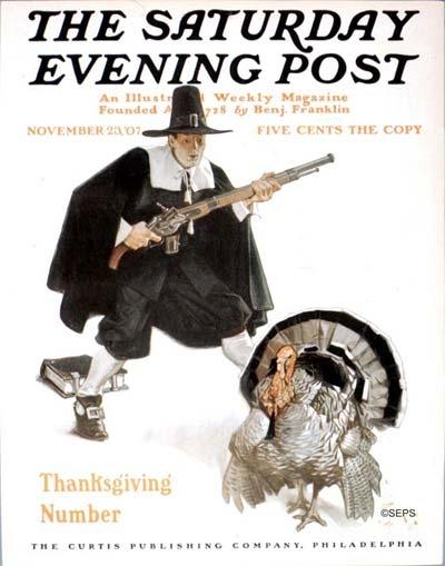 thanksgiving5