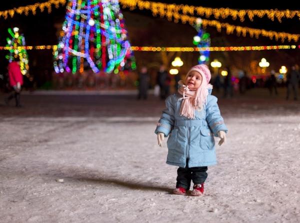 christmaslights5