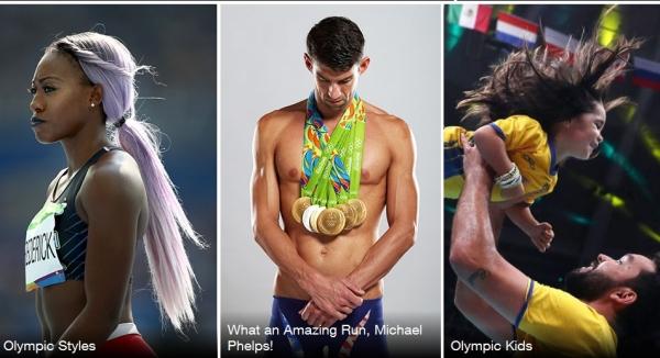 2016summerolympics1