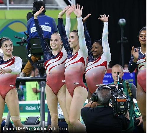 2016summerolympics2